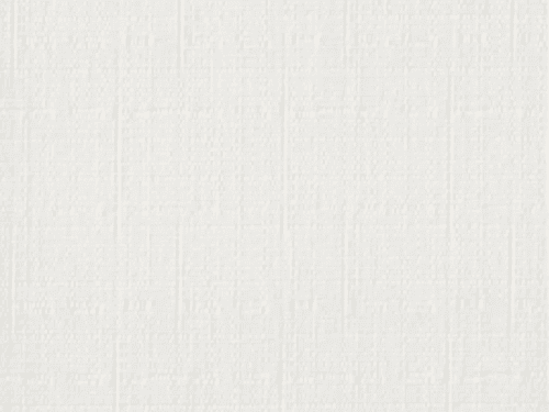 Милано 01 белый
