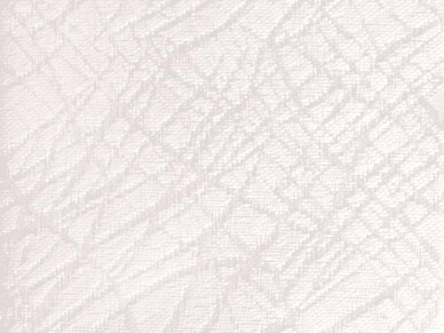 Мистерия 01 белый