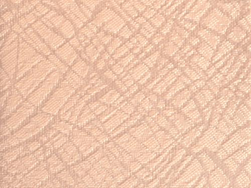 Мистерия 33 розовый