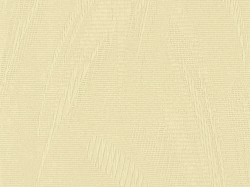 Палома 01 жёлтый