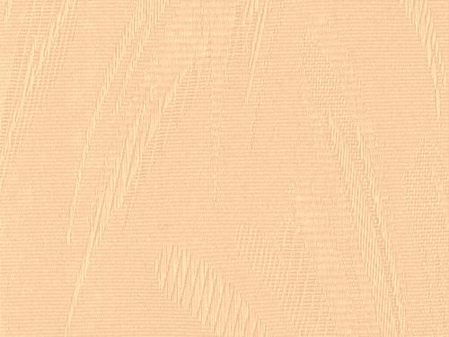 Палома 04 персик
