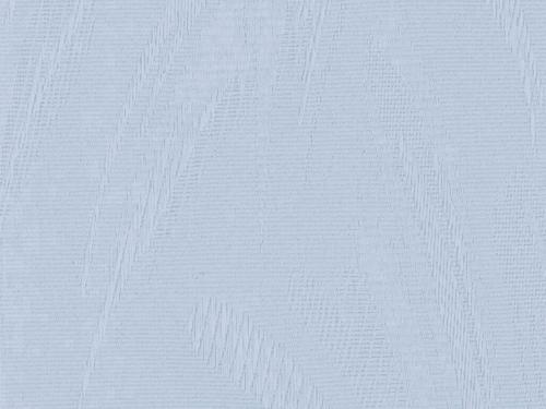 Палома 10 голубой