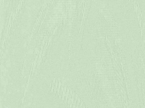 Палома 27 салатовый