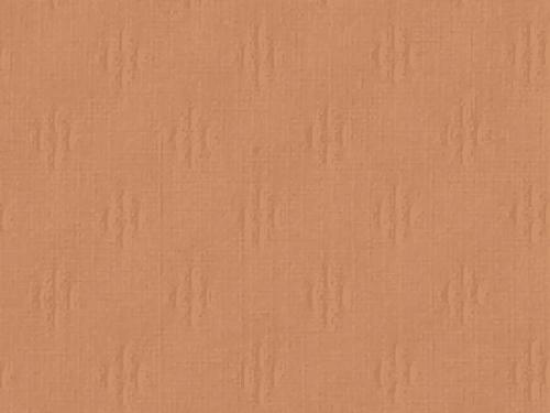 Полюс М95 оранжевый