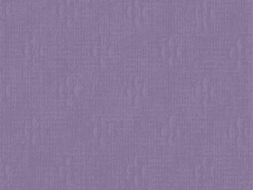 Полюс М97 фиолетовый