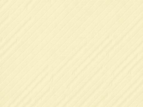 Радуга 02 кремовый