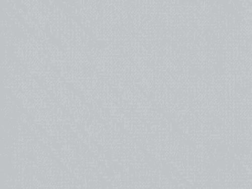 Радуга 08 серый
