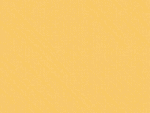 Радуга 91 жёлтый