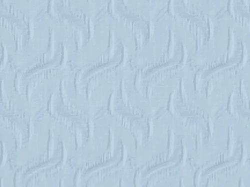 Регал 10 голубой