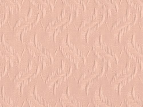 Регал 87 персик
