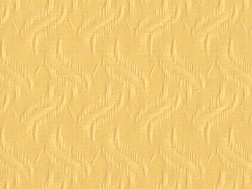 Регал 88 жёлтый