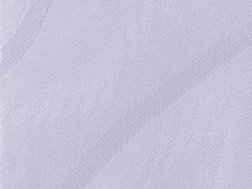 Рио 01 белый