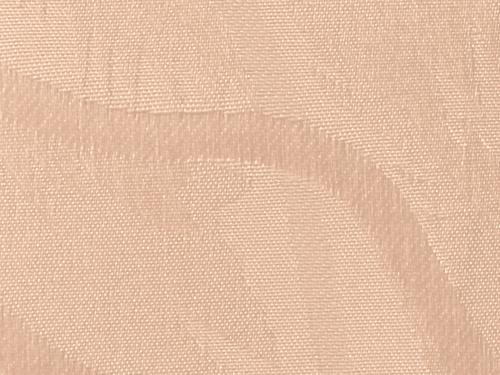 Рио 04 персик