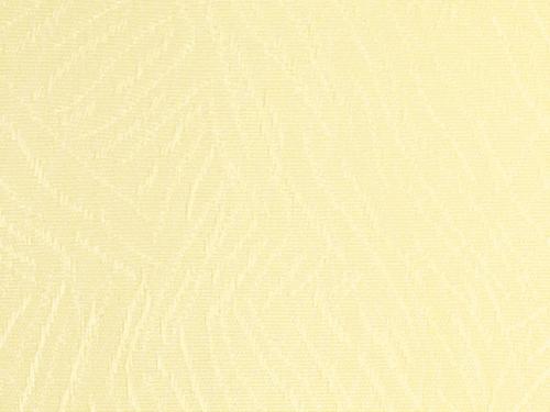 Сахара 03