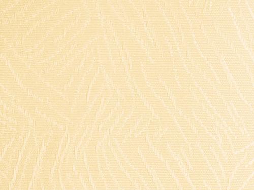 Сахара 04