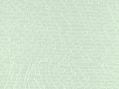 Сахара 27