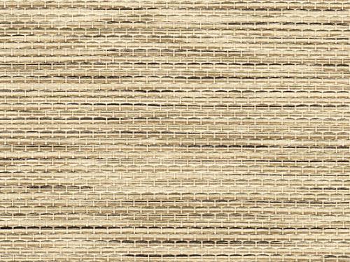 Шанхай 822
