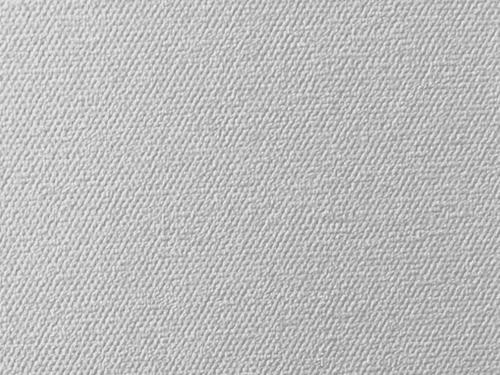 Техно ВО 901 серебро